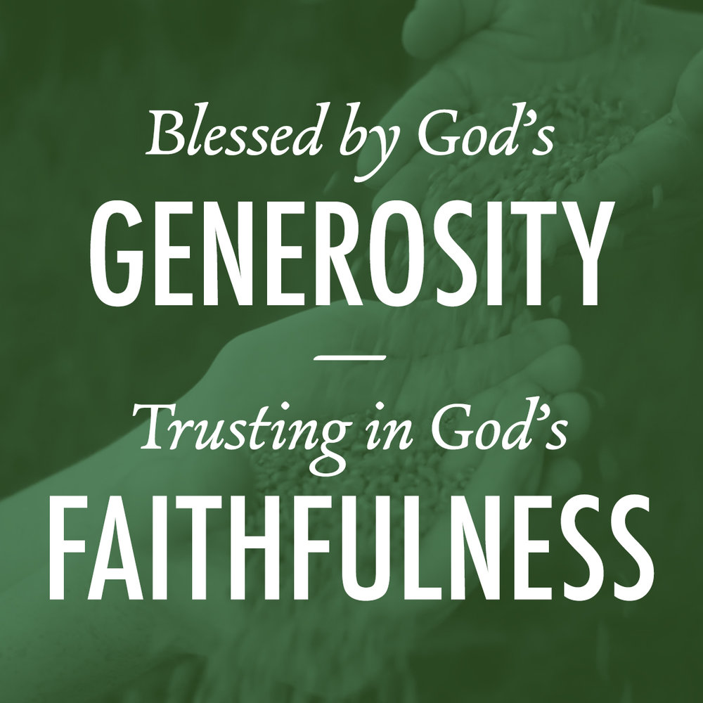 24-generosity-faithfulness.jpg