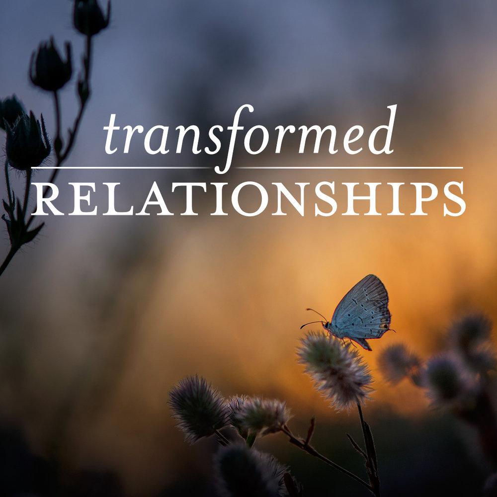 25-transformed-relationships.jpg