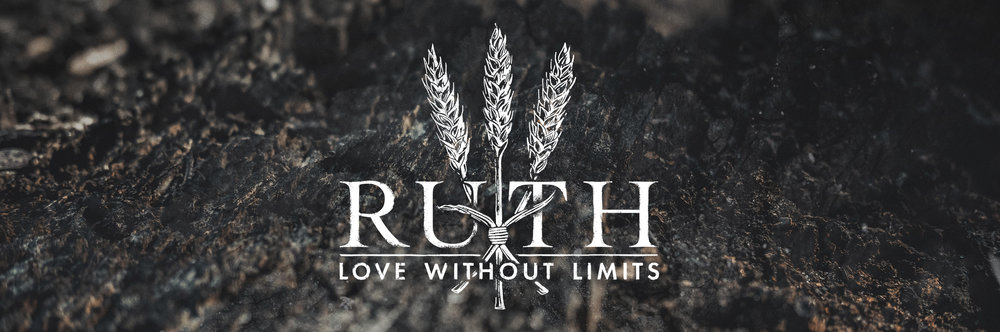 ruth-banner.jpg