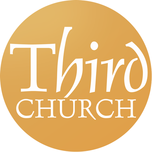 Third Church RVA