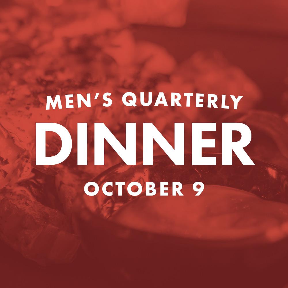 mens-quarterly-dinner-0809.jpg