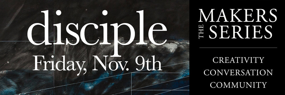 Makers DISCIPLE Homepage banner.jpg