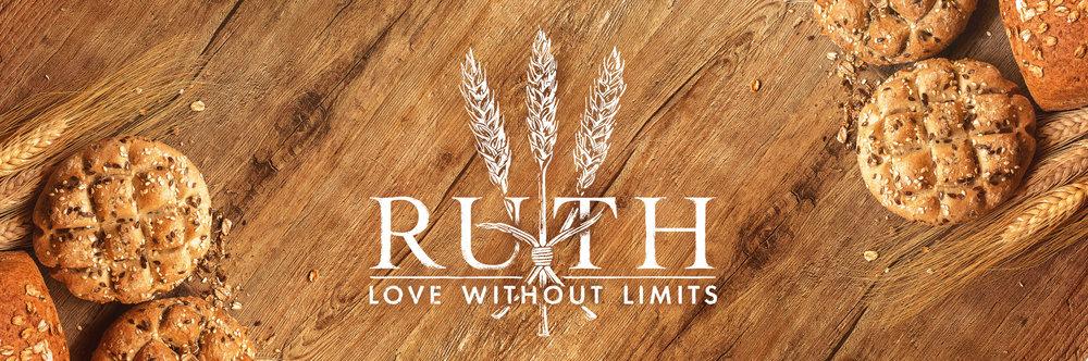 ruth-act3-banner-2500x830.jpg