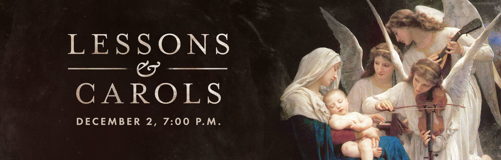 2018-Lesson-and-Carols-Banner.jpg