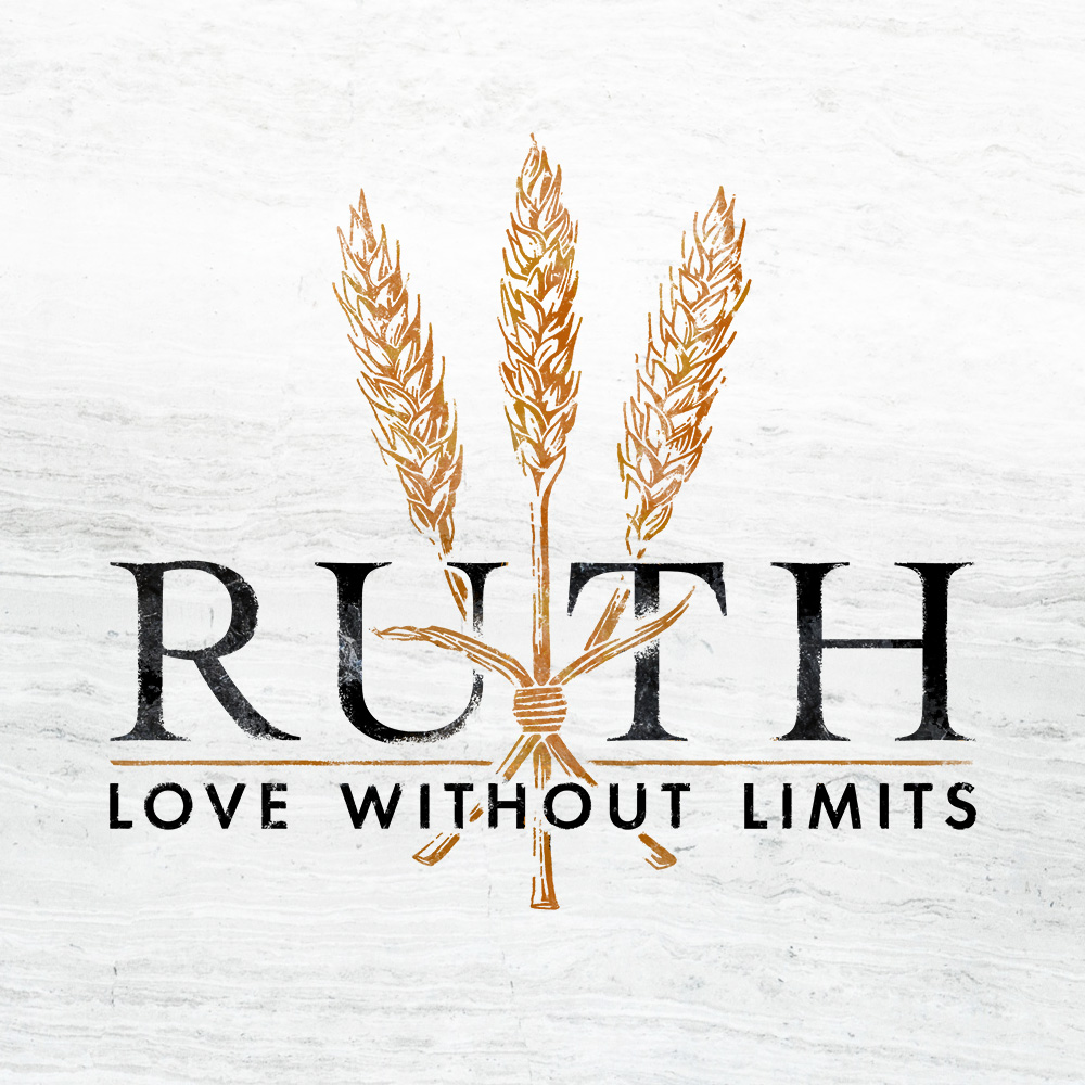 ruth-act4-square-800x800.jpg