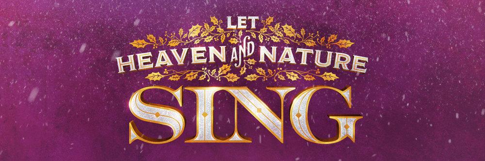 2018-advent-banner-2500x830.jpg