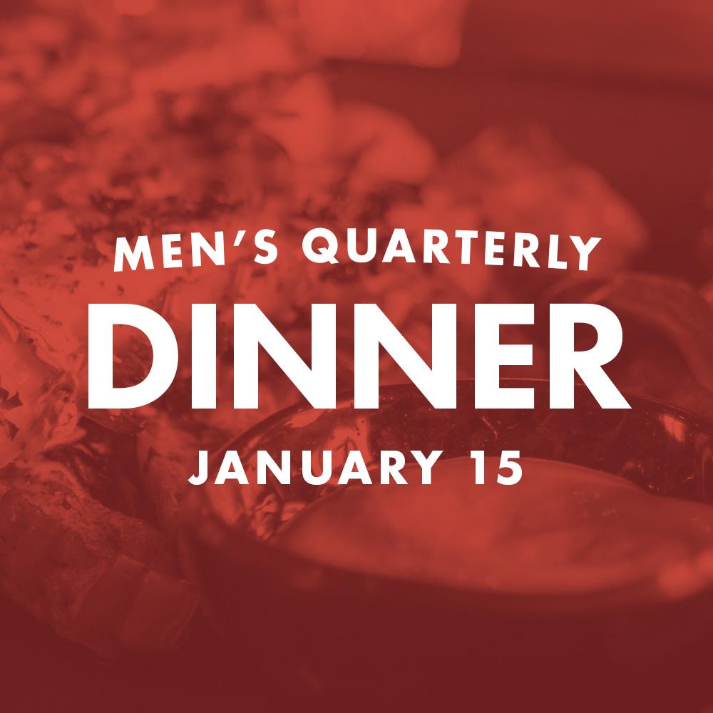 mens-quarterly-dinner-19Q1.jpg