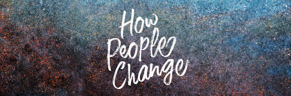how-people-change-banner-2-2500x830.jpg