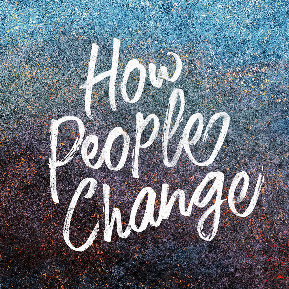 how-people-change-square-500x500.jpg