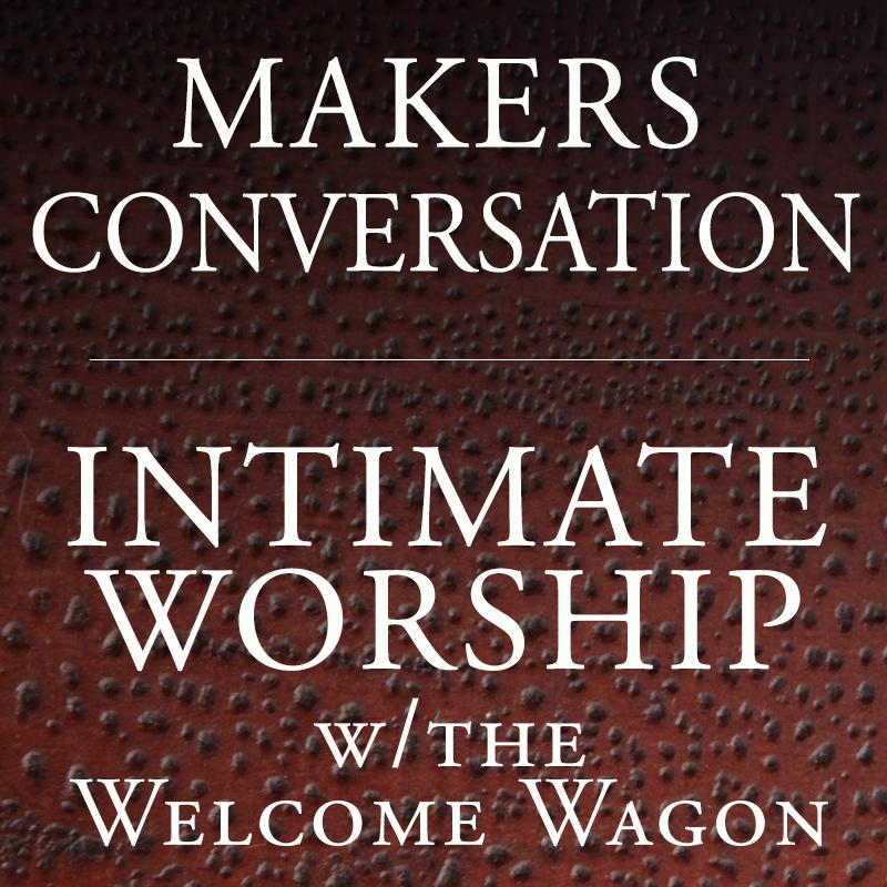 Makers Conversation Intimate Square.jpg
