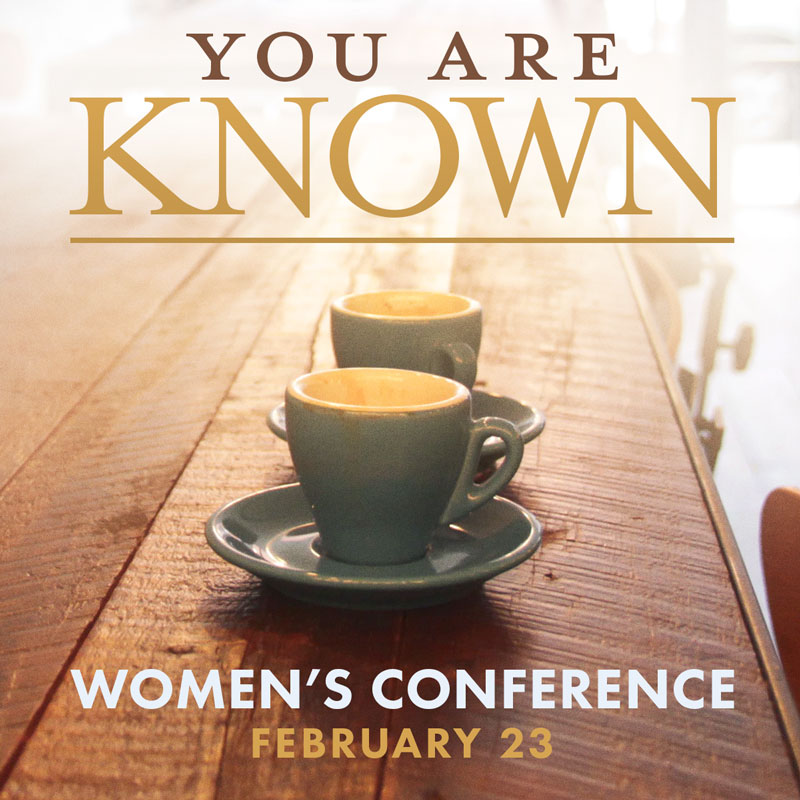 you-are-known-womens-conference-v2.jpg