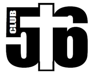 club56-retreat-2019.jpg