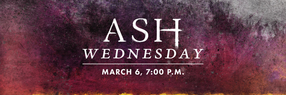 the-questions-of-jesus-ash-wednesday-banner-2500x830.jpg