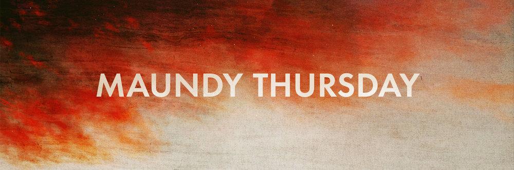 maundy-thursday-banner-2500x830.jpg