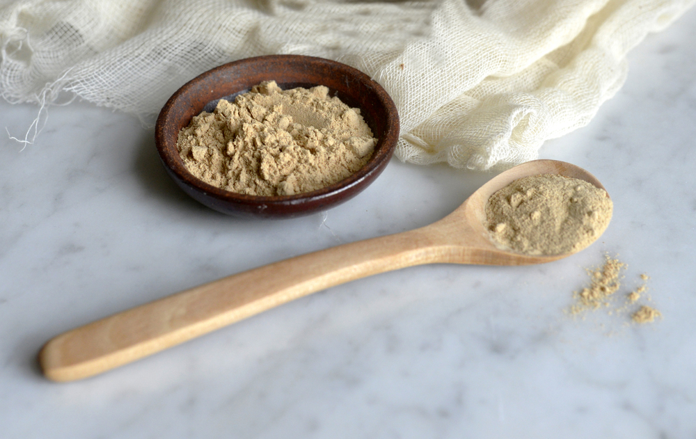 powder maca.jpg