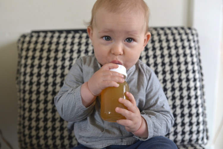 bone broth for babies oh baby nutrition