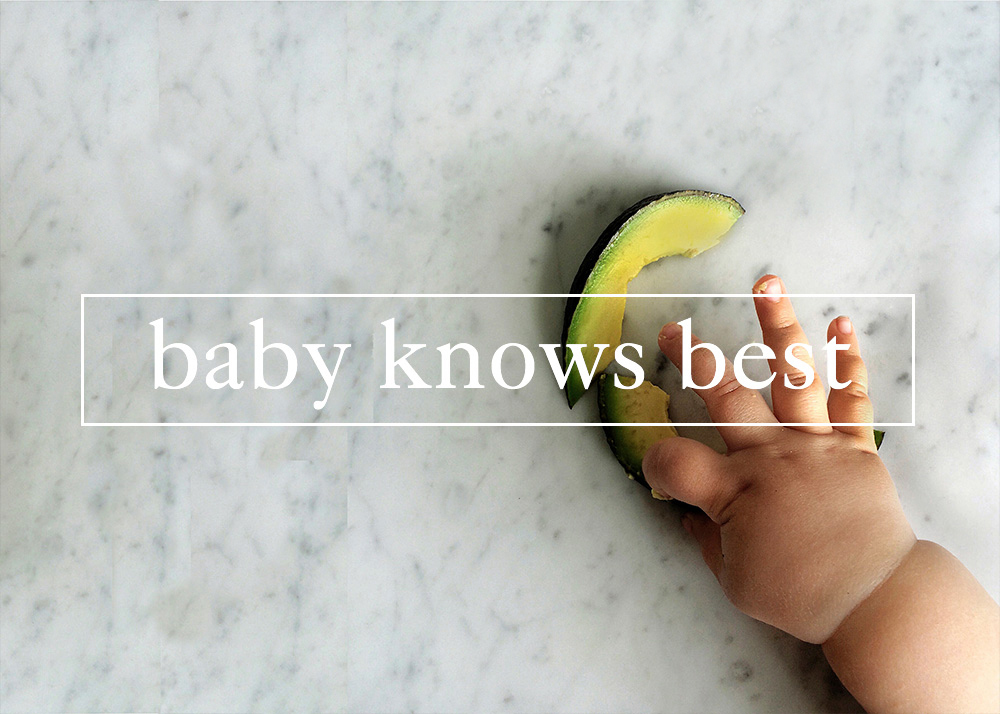 first-foods-for-babies