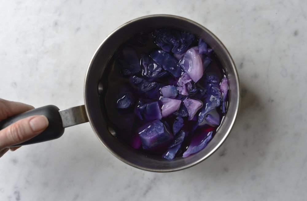 cabbage dye.jpg