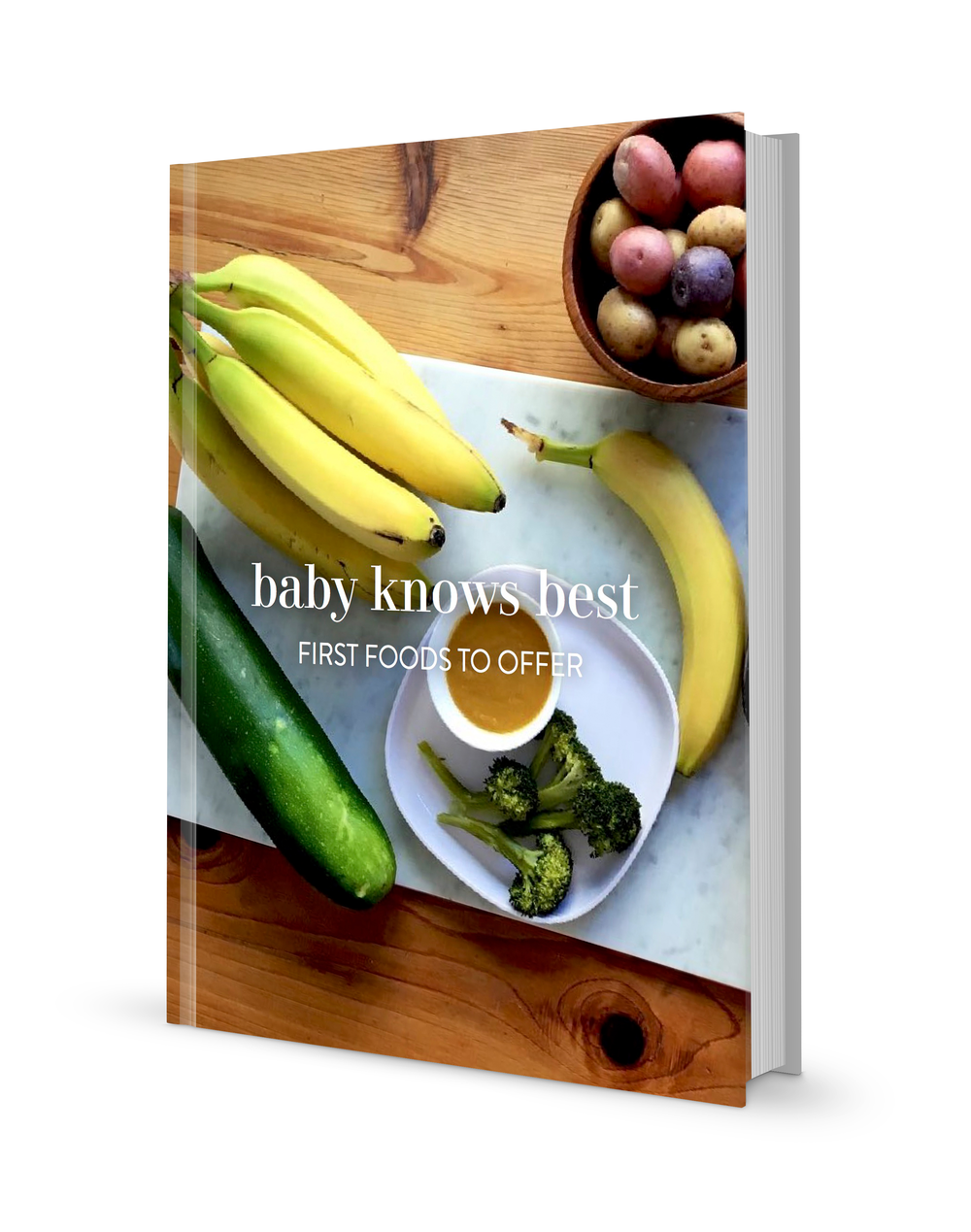 first-foods-for-baby