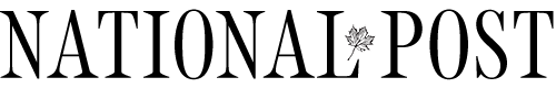 national-post-logo (1).png
