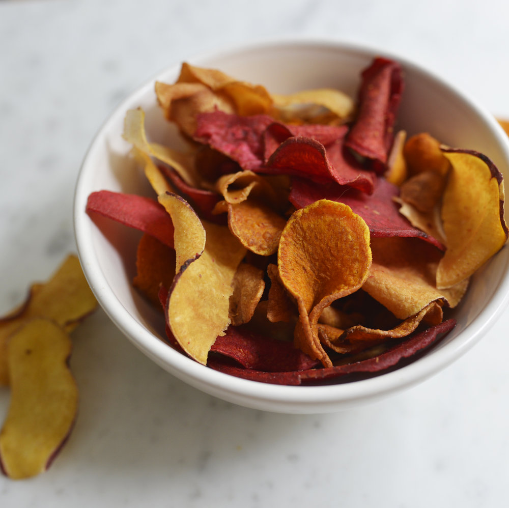 baked-root-vegetables-chips
