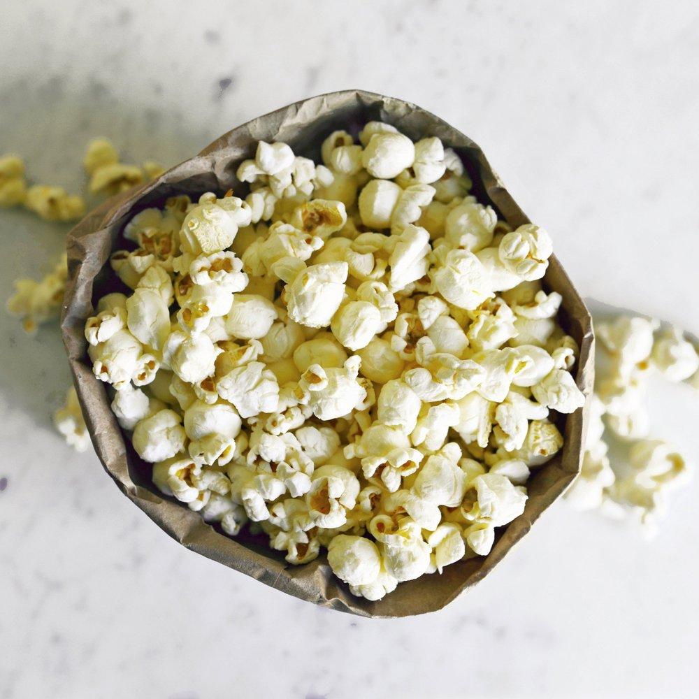 healthy-stovetop-popcorn.jpg