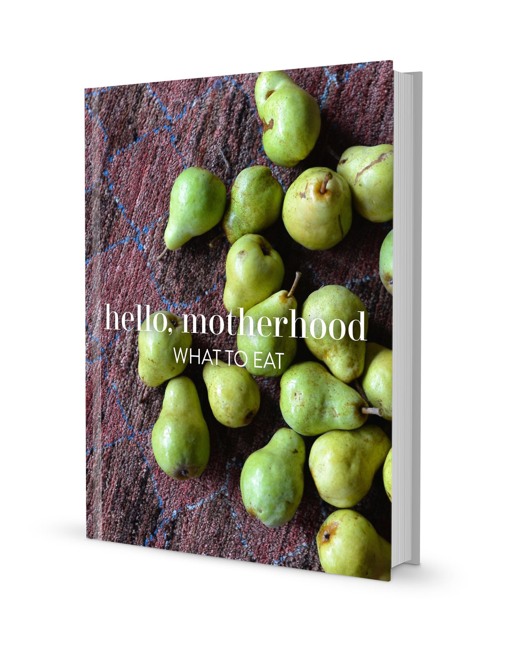 hello-motherhood-what-to-eat.jpg