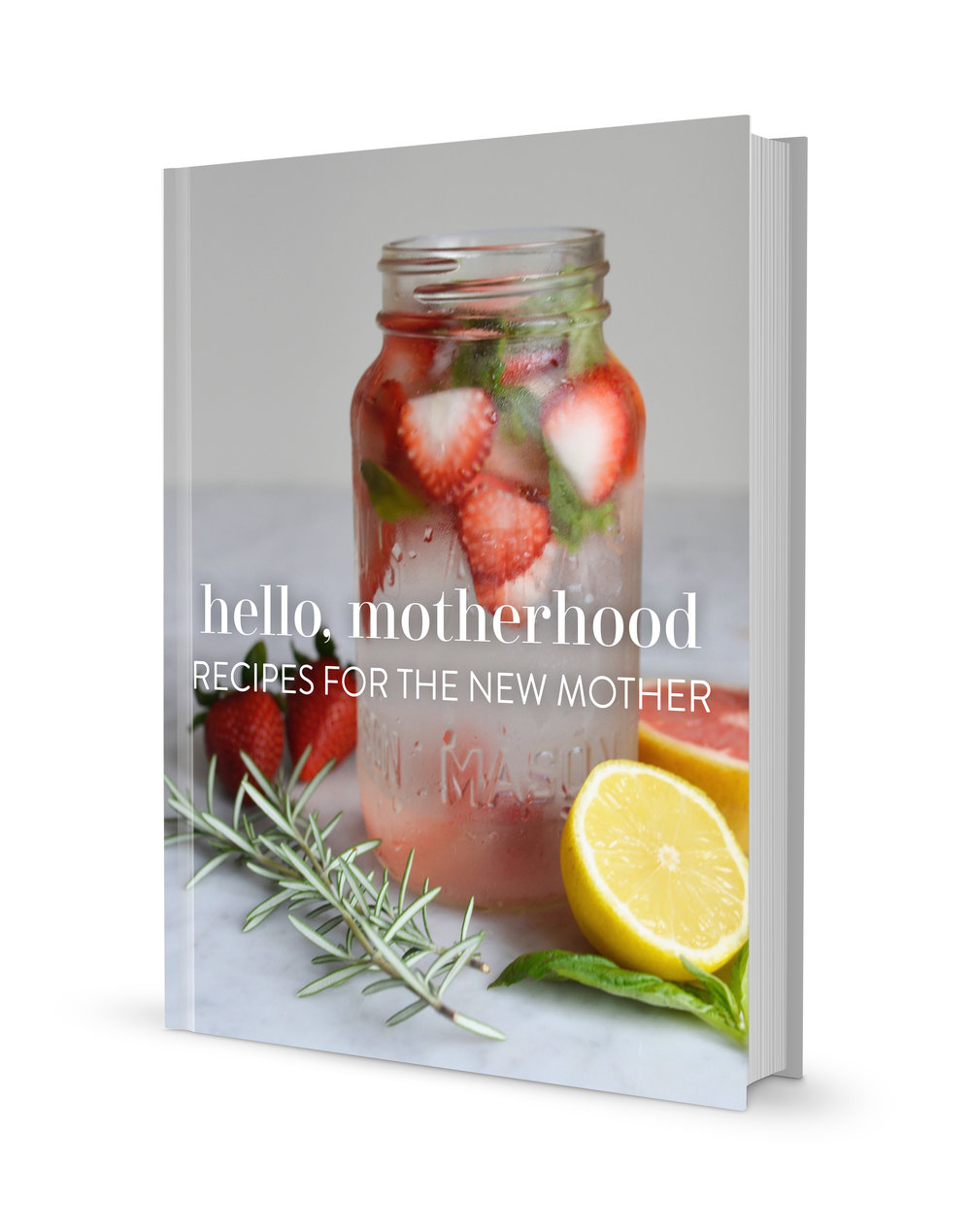 hello-motherhood-recipes-for-new-mother.jpg