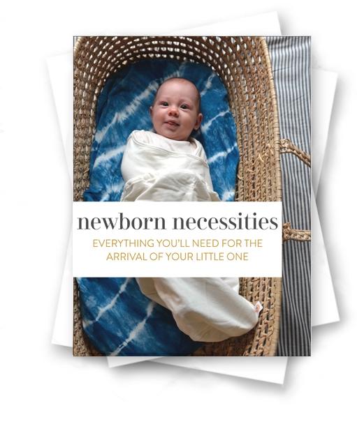 newborn sales page.jpg