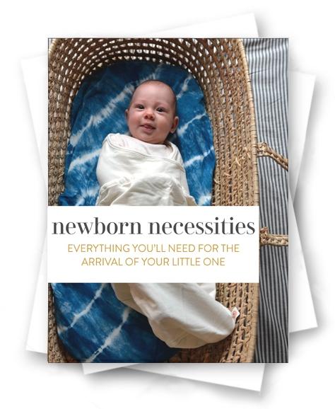 newborn-necessities.jpg