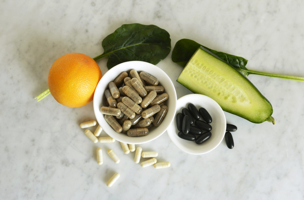 prenatal supplements.jpg