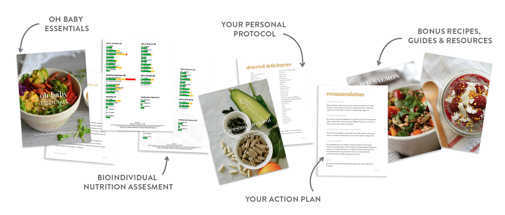 consultation-footer-image.png