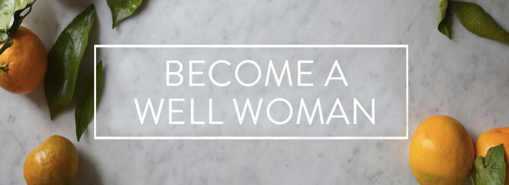 well-woman-NEW-HEADER.png