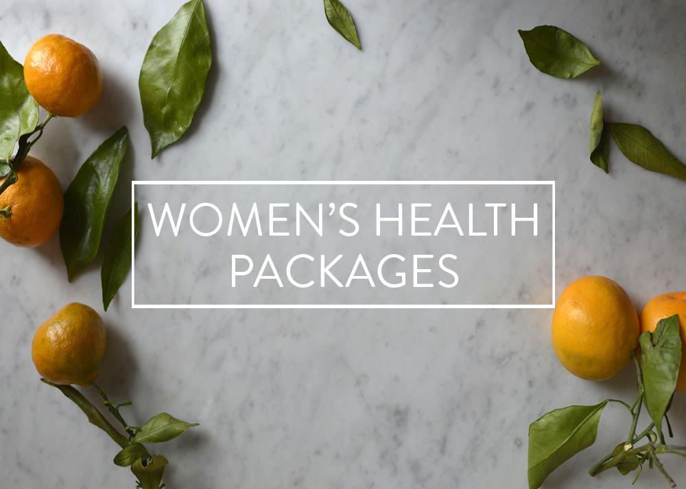 womens health packages.jpg