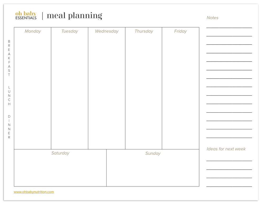 meal plan widget.jpg
