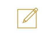 swipe yellow.jpg