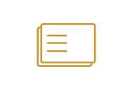 business yellow.jpg