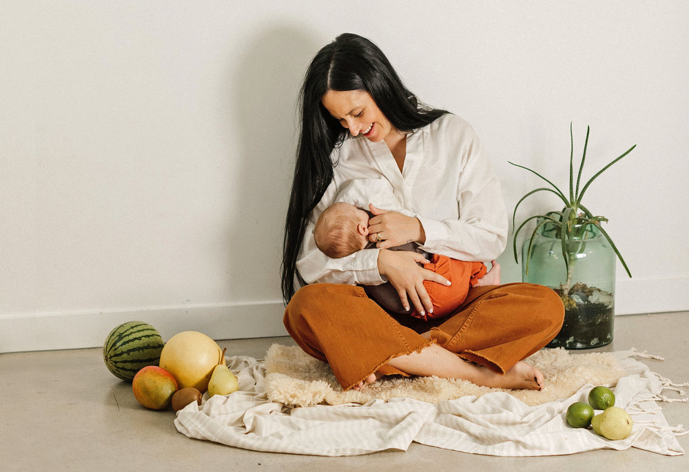 postpartum-nutrition-school.jpg