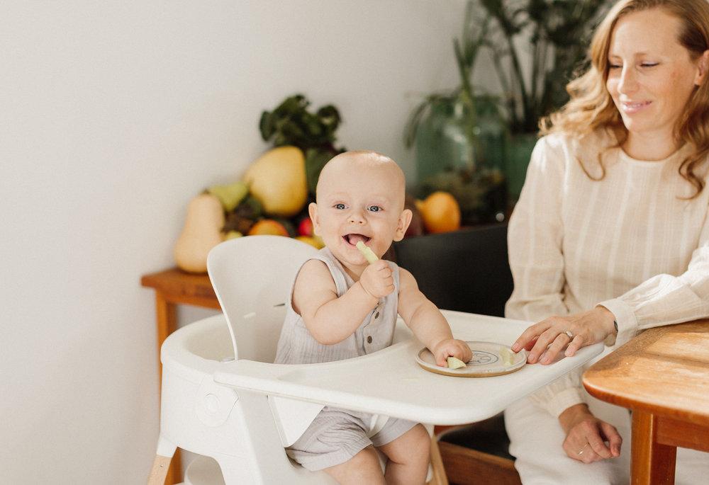 baby-nutrition-school.jpg