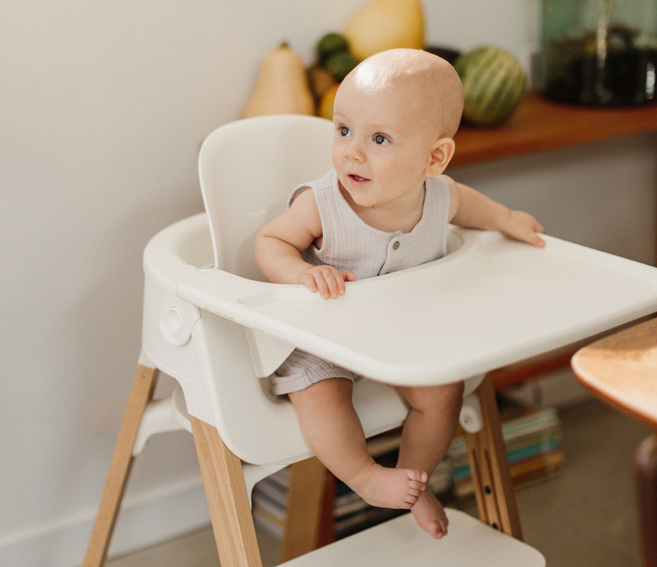 tummy time for babies with acid reflux