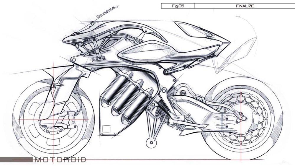 Yamaha-Motoroid-concept-05.jpg