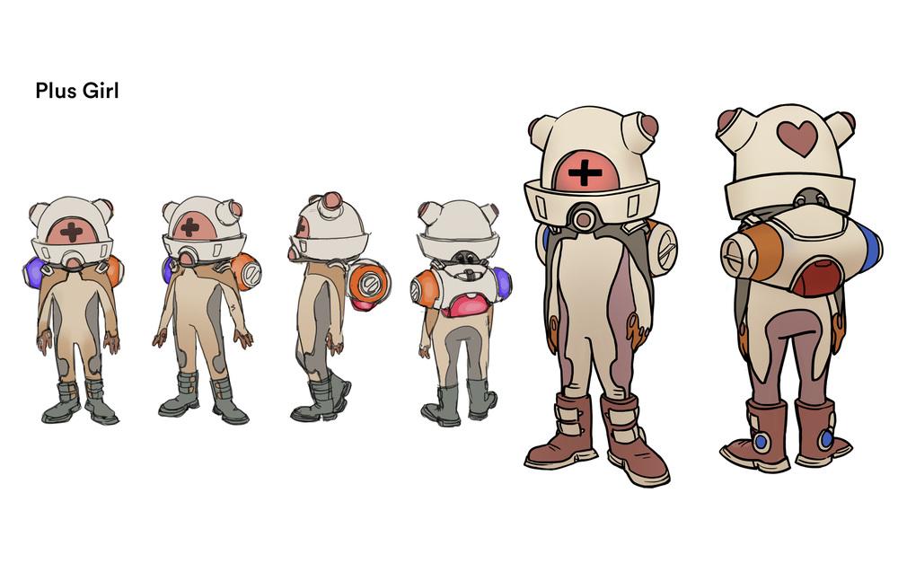 characters 5.jpg