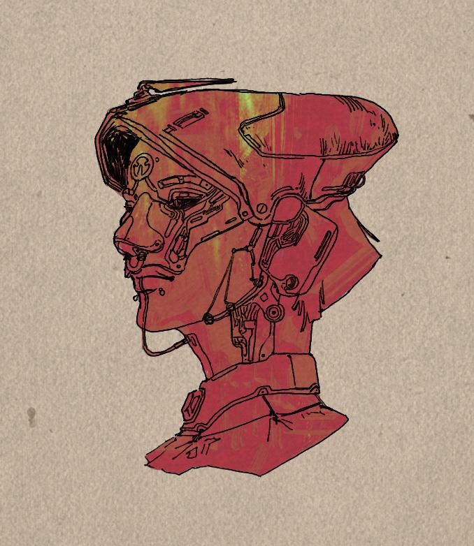sketch 8-07.jpg