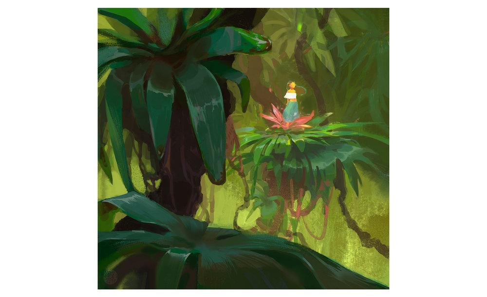 forestgirl.jpg