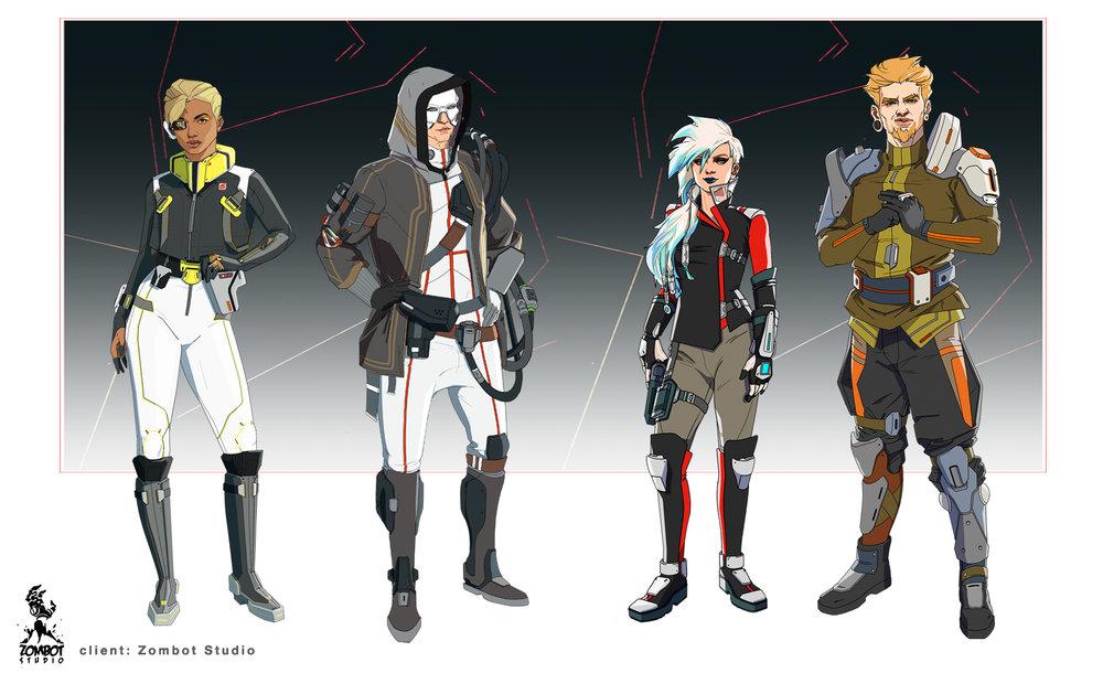 zombot characters.jpg