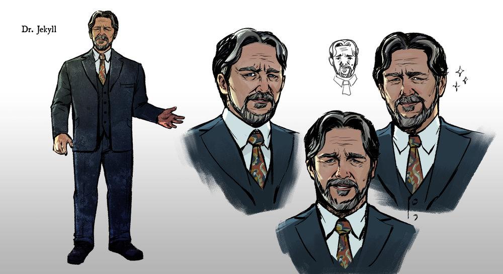 Jekyll character design.jpg