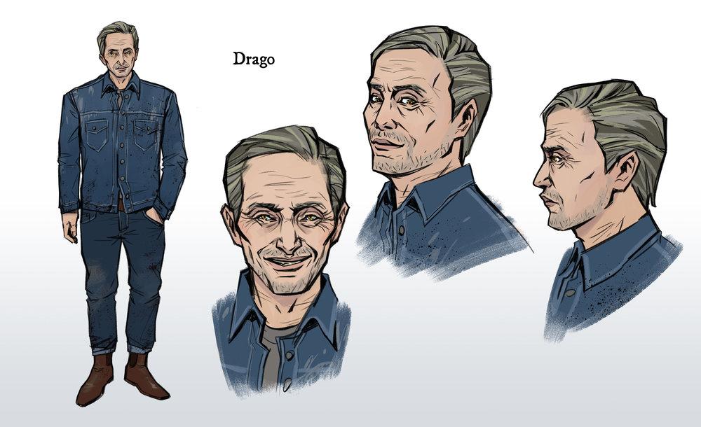 Drago character design.jpg