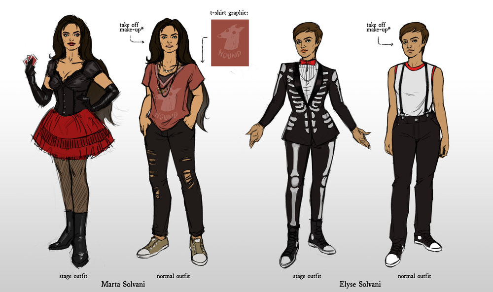 Marta and Elyse Solvani - Outfits.jpg