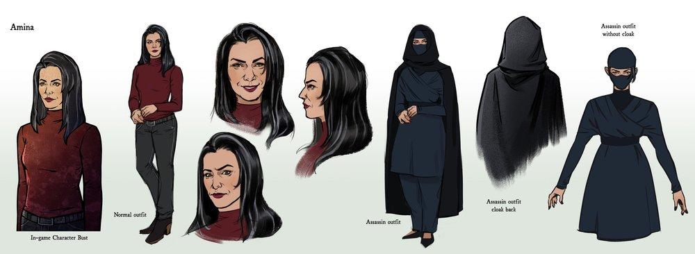 Amina character design.jpg