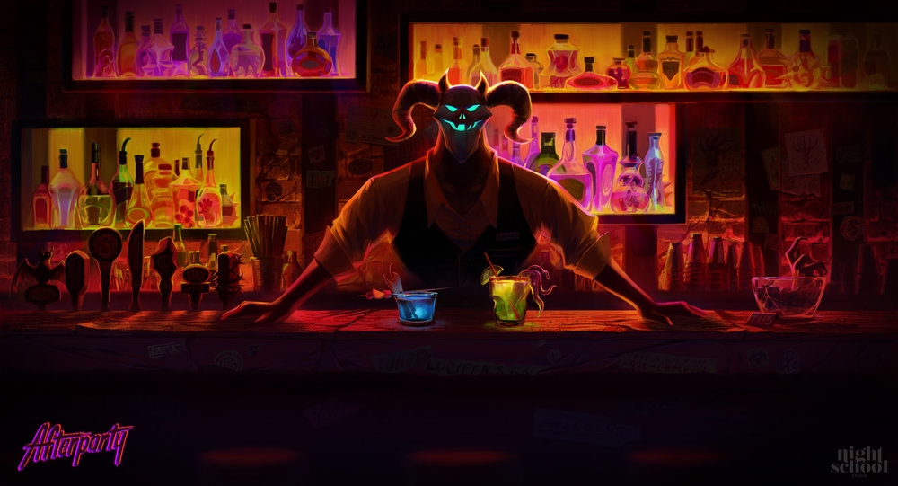 DemonBartender FINAL_150DPI AFTERPARTY LOGO ONLY.jpg